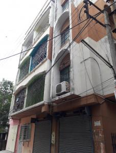 Gallery Cover Image of 3000 Sq.ft 4 BHK Independent Floor for rent in Ghosh Villa, Konnagar for 90000