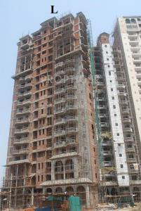 Gallery Cover Image of 3215 Sq.ft 4 BHK Apartment for rent in Sector 45 for 50000