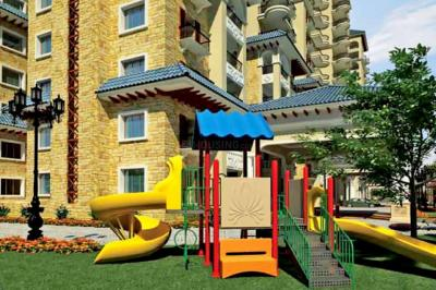 Gallery Cover Image of 2853 Sq.ft 3 BHK Apartment for rent in Ashed Regency La Majada, HBR Layout for 60000