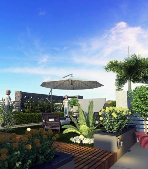 Project Image of 0 - 1215 Sq.ft 2 BHK Apartment for buy in Avirat Silver Star