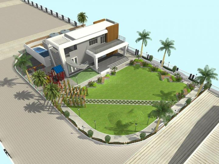 Project Image of 442.0 - 686.0 Sq.ft 1 BHK Apartment for buy in Nirvana Beyond