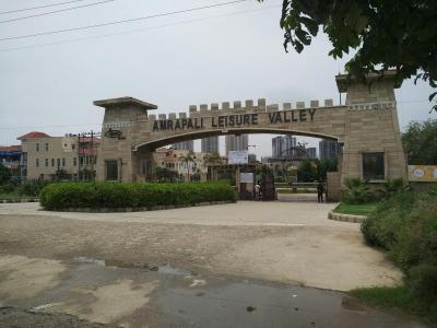 Project Image of 265.0 - 390.0 Sq.ft Shop Shop for buy in Amrapali Leisure Valley