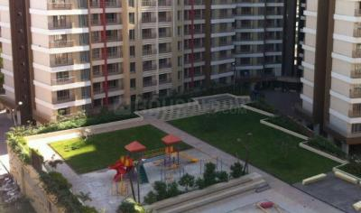Project Image of 660.0 - 995.0 Sq.ft 1 BHK Apartment for buy in Unique Poonam Estate Cluster 1