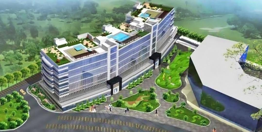 cosmic-structures-corporate-park-1-studio-apartments-elevation-657025.jpeg