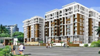 Project Image of 1199 - 1560 Sq.ft 2 BHK Apartment for buy in Primark Cygnus