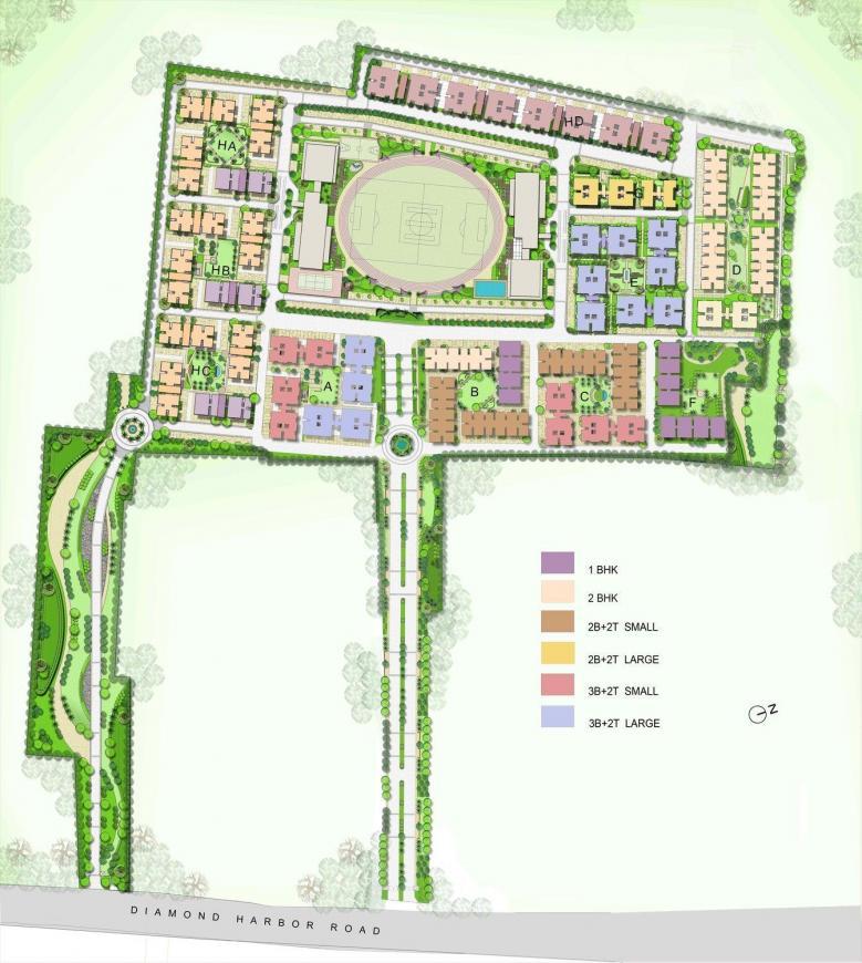 Swayam-City-Master-Plan-Phase-1-(-2017.10.jpg