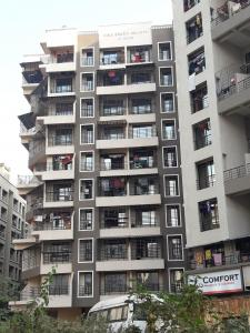 Project Image of 390 - 655 Sq.ft 1 BHK Apartment for buy in Dharti Mira Dharti Heights