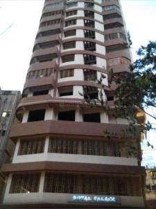 Project Image of 489 - 861 Sq.ft 1 BHK Apartment for buy in ISA Royal Palace