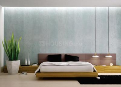 Project Image of 0 - 1192.0 Sq.ft 3 BHK Apartment for buy in Bhansali Prive Rio