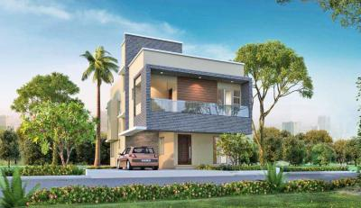 Project Image of 1270.0 - 1896.0 Sq.ft 2 BHK Villa for buy in Alliance Humming Gardens