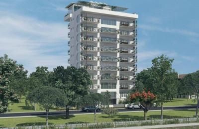 Project Image of 612.0 - 613.0 Sq.ft 2 BHK Apartment for buy in Rang Seattle Sky
