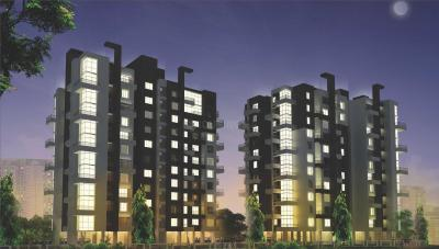 Project Image of 1082.0 - 1113.0 Sq.ft 2 BHK Apartment for buy in Prajeya Pearl