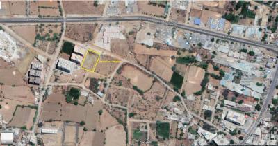 महालक्ष्मी नवरतन हाइट्स में खरीदने के लिए 767.25 - 1008.36 Sq.ft 2 BHK अपार्टमेंट प्रोजेक्ट  की तस्वीर