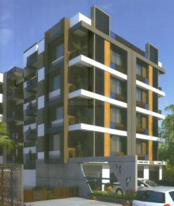 Project Image of 0 - 1179 Sq.ft 2 BHK Apartment for buy in Harshdip Avadh Elegance