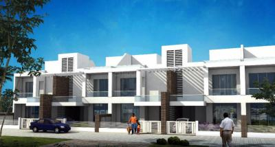 Gallery Cover Image of 1200 Sq.ft 3 BHK Apartment for rent in Hadapsar for 24000