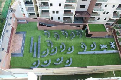 Project Image of 1266.0 - 1576.0 Sq.ft 2 BHK Apartment for buy in Marvel Sequoia