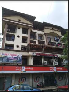 Bhumiraj Casa Bela