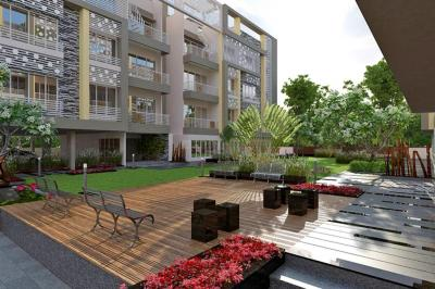 Project Image of 0 - 2520 Sq.ft 3 BHK Apartment for buy in ACME Aditya Heavens