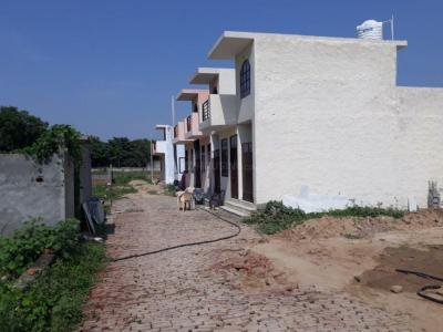 Project Image of 450.0 - 990.0 Sq.ft Residential Plot Plot for buy in SS Shri Krishna Enclave