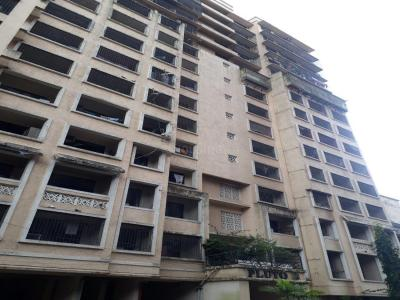 Project Images Image of Ons Paying Guest Accommodation At Zero Brokerage in Powai