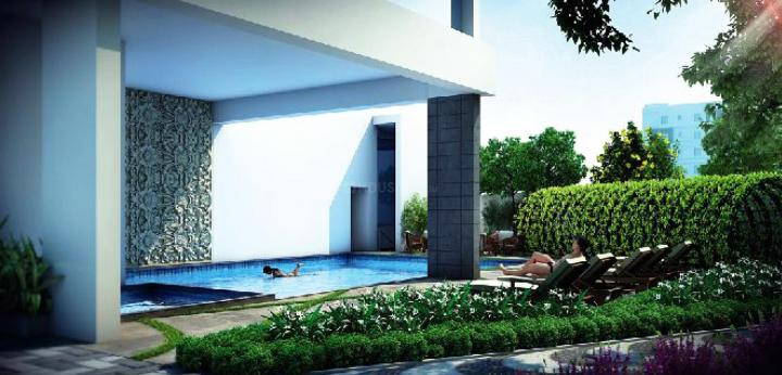 Project Image of 3030.0 - 3915.0 Sq.ft 3 BHK Villa for buy in My MyPi Green Castle Villas