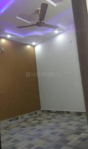 Project Image of 675.0 - 864.0 Sq.ft 2 BHK Apartment for buy in Mithlesh Homes