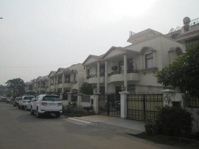 Project Image of 0 - 3200 Sq.ft 3 BHK Villa for buy in Ansal Jade Villa