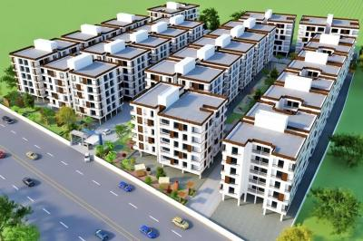Project Image of 1233.0 - 1854.0 Sq.ft 2 BHK Apartment for buy in Iscon Iscon Flower