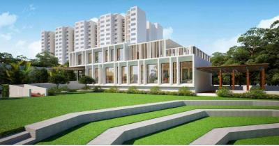 Project Image of 0 - 881.0 Sq.ft 2 BHK Apartment for buy in Chaphalkar Elina Living