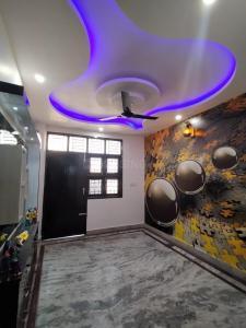 एसआरके अफोर्डेबल्स एंड लक्ज़री होम्स 2 में खरीदने के लिए 650.0 - 1100.0 Sq.ft 2 BHK अपार्टमेंट प्रोजेक्ट  की तस्वीर
