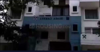 Project Images Image of PG 5376270 Viman Nagar in Viman Nagar