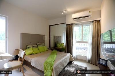 Project Image of 389 - 639 Sq.ft 1 BHK Apartment for buy in Wadhwa Wise City