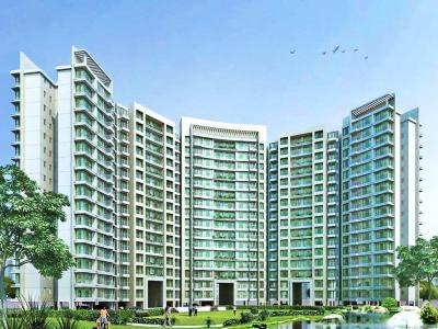 Gallery Cover Image of 1080 Sq.ft 2 BHK Apartment for rent in Khodiyar for 13000