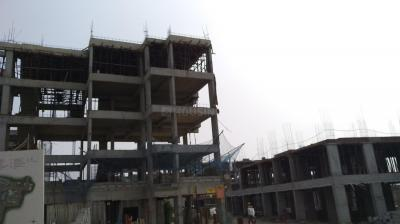 Project Image of 907.0 - 1673.0 Sq.ft 2 BHK Apartment for buy in Casagrand Castle
