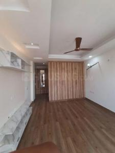 Project Image of 0 - 3000.0 Sq.ft 4 BHK Apartment for buy in Whitehousz Floors 14