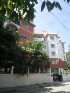 Gallery Cover Image of 5000 Sq.ft 8 BHK Independent House for buy in S And S Prasiddi, Kumaraswamy Layout for 10000000