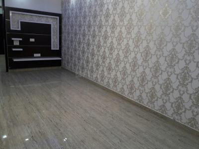 Project Image of 500.0 - 2800.0 Sq.ft 1 BHK Builder Floor for buy in Creative Homz