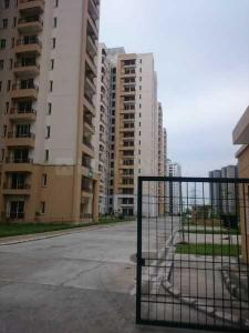 Project Images Image of Jaypee in Sector 134
