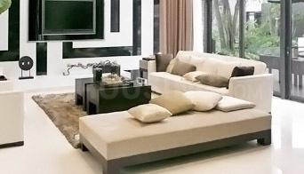 Project Image of 676 - 1011 Sq.ft 1 BHK Apartment for buy in Silveroak Sonchafa