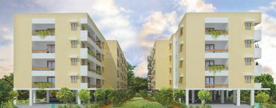 Project Image of 633.0 - 1931.0 Sq.ft 1 BHK Apartment for buy in SSM Nagar