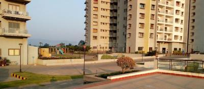 Project Image of 555.0 - 1025.0 Sq.ft 2 BHK Apartment for buy in Paranjape Blue Ridge Project E Land T24 and T25