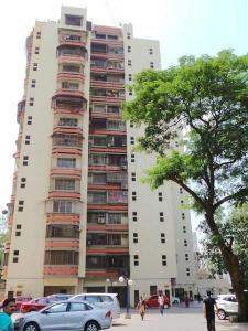 Project Images Image of Paying Guest Available For Company Working Girl Only In Evershine Green Tower Oshiwara Andheri West in Andheri West
