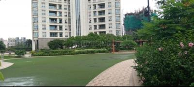 Project Image of 2056.0 - 2892.0 Sq.ft 3 BHK Apartment for buy in K Raheja Vivarea Building No 3 Tower E