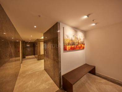 Gallery Cover Image of 2372 Sq.ft 3 BHK Apartment for buy in Prestige Spencer Heights, Frazer Town for 34000000
