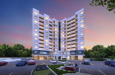 Project Image of 400 - 665 Sq.ft 1 BHK Apartment for buy in Sable Sanjivani Saswad Sangameshwar Phase A