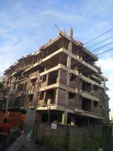 PS Constructions