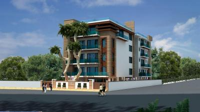 Project Image of 0 - 2385 Sq.ft 3 BHK Apartment for buy in BMB Developers 144 Uday Park