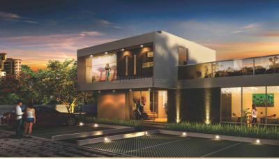 Project Image of 703.0 - 1950.0 Sq.ft 2 BHK Apartment for buy in Swapna Samrat