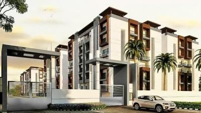 Project Image of 565.0 - 1210.0 Sq.ft 1 BHK Apartment for buy in Bhoomik Ashoka Greens