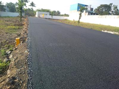 Project Image of 1165.0 - 4204.0 Sq.ft Residential Plot Plot for buy in VLC Barathiyar Enclaves